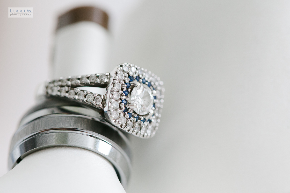 wedding-rings-macro-details-canon-closeup