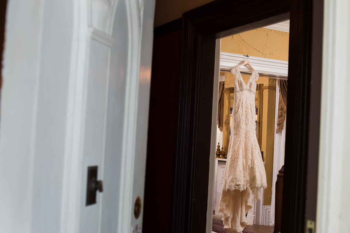 sacramento-wells-fargo-pavillion-wedding-ceremony-reception-lixxim-photography-4.jpg
