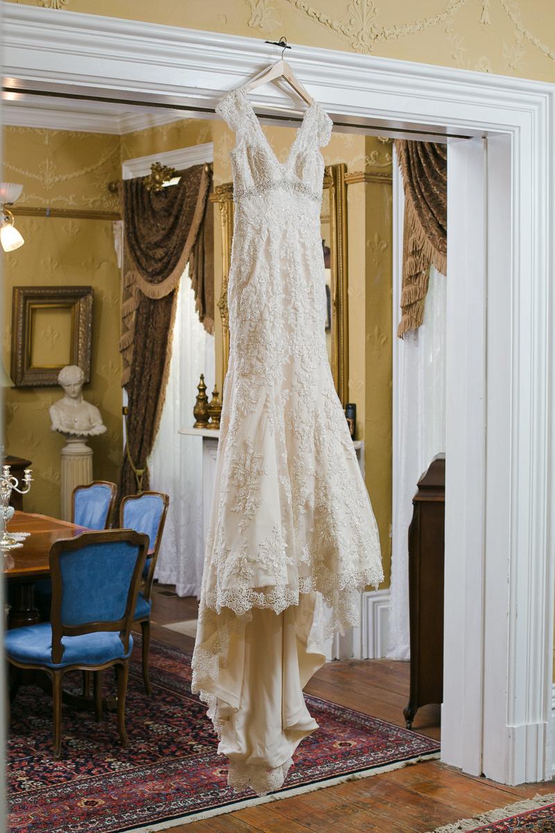 sacramento-wells-fargo-pavillion-wedding-ceremony-reception-lixxim-photography-5.jpg