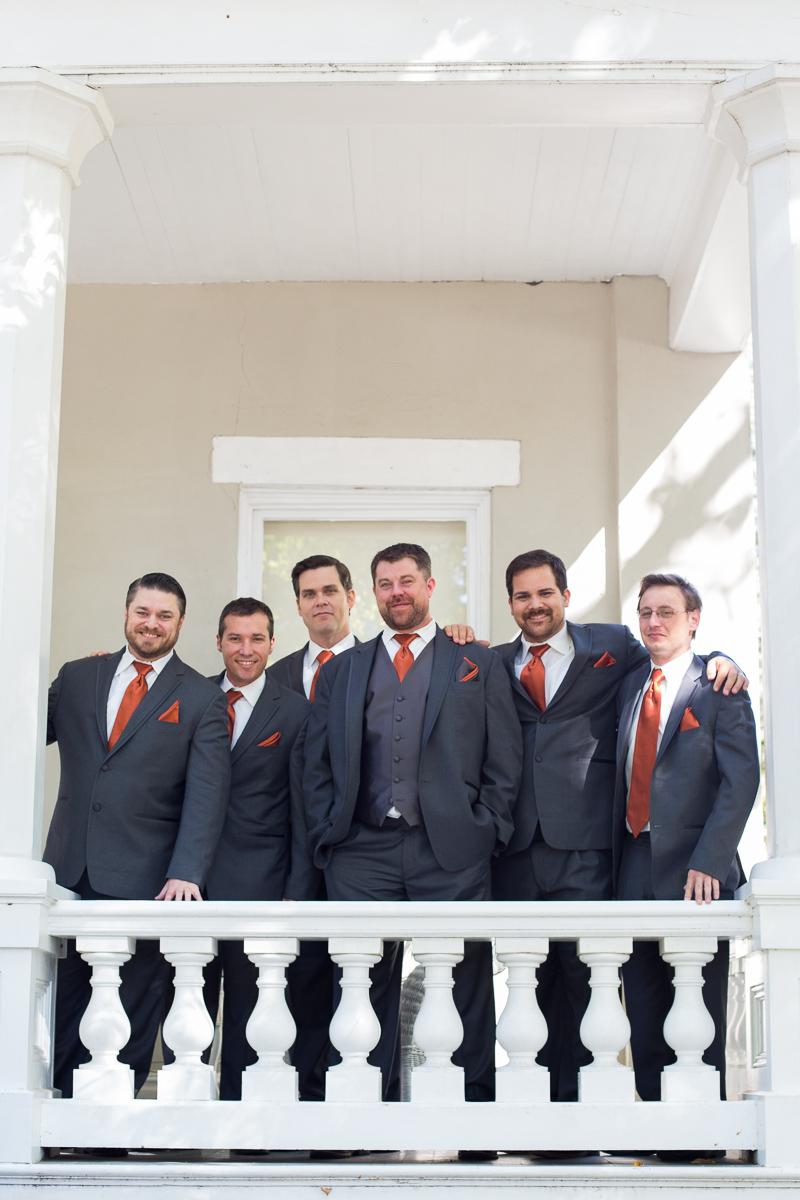 sacramento-wells-fargo-pavillion-wedding-ceremony-reception-lixxim-photography-8.jpg