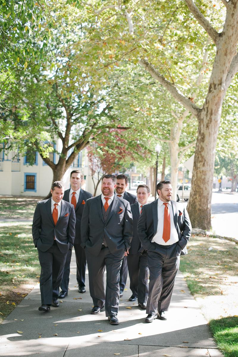 sacramento-wells-fargo-pavillion-wedding-ceremony-reception-lixxim-photography-10.jpg