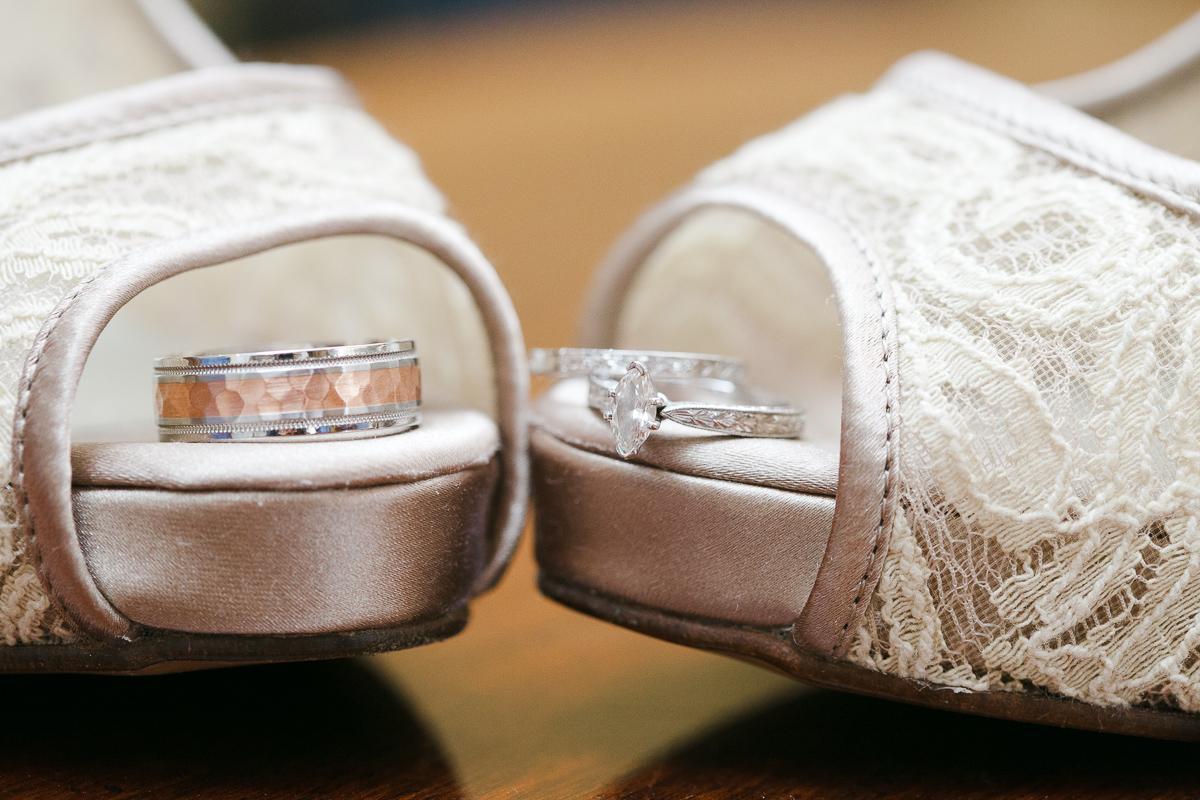 sacramento-wells-fargo-pavillion-wedding-ceremony-reception-lixxim-photography-7.jpg