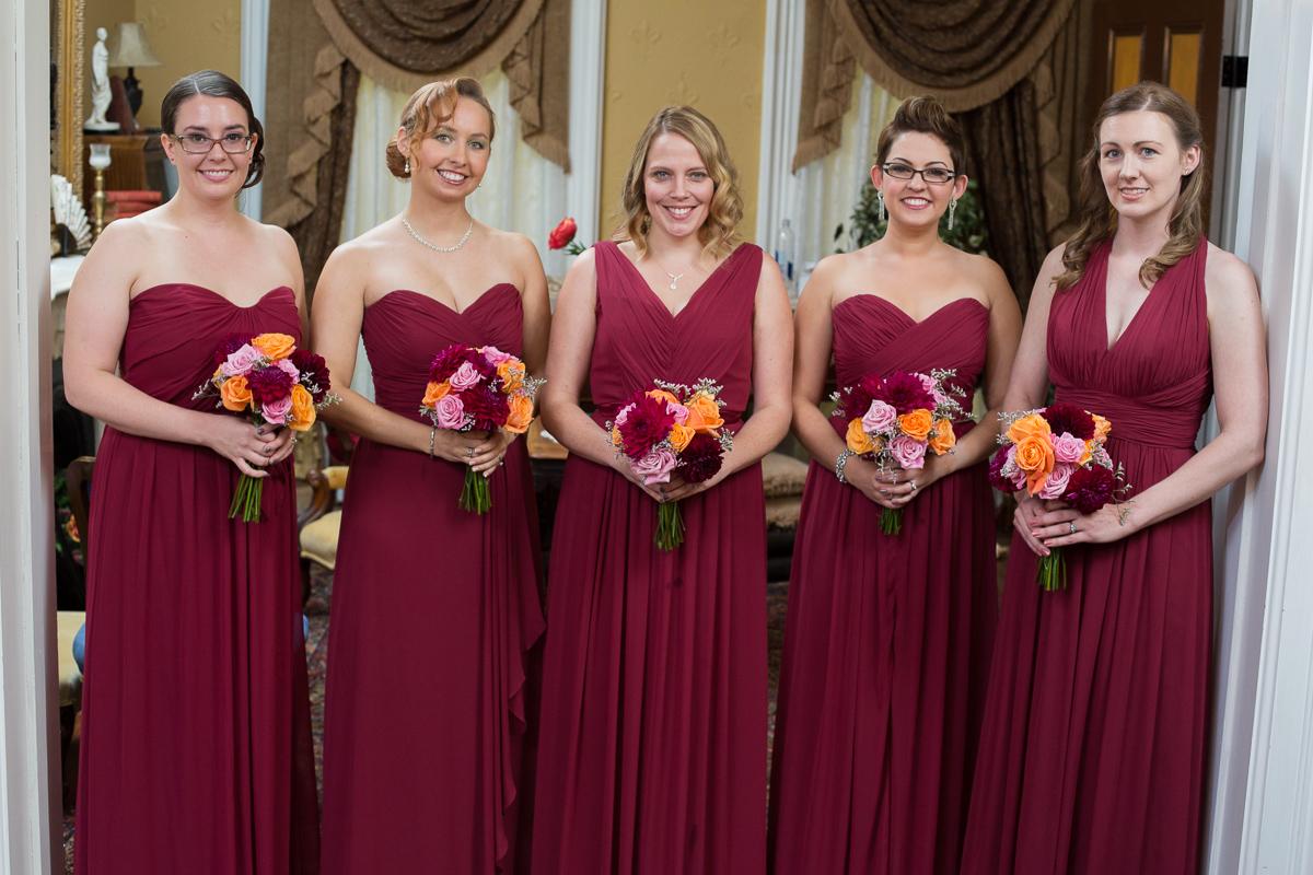 sacramento-wells-fargo-pavillion-wedding-ceremony-reception-lixxim-photography-16.jpg