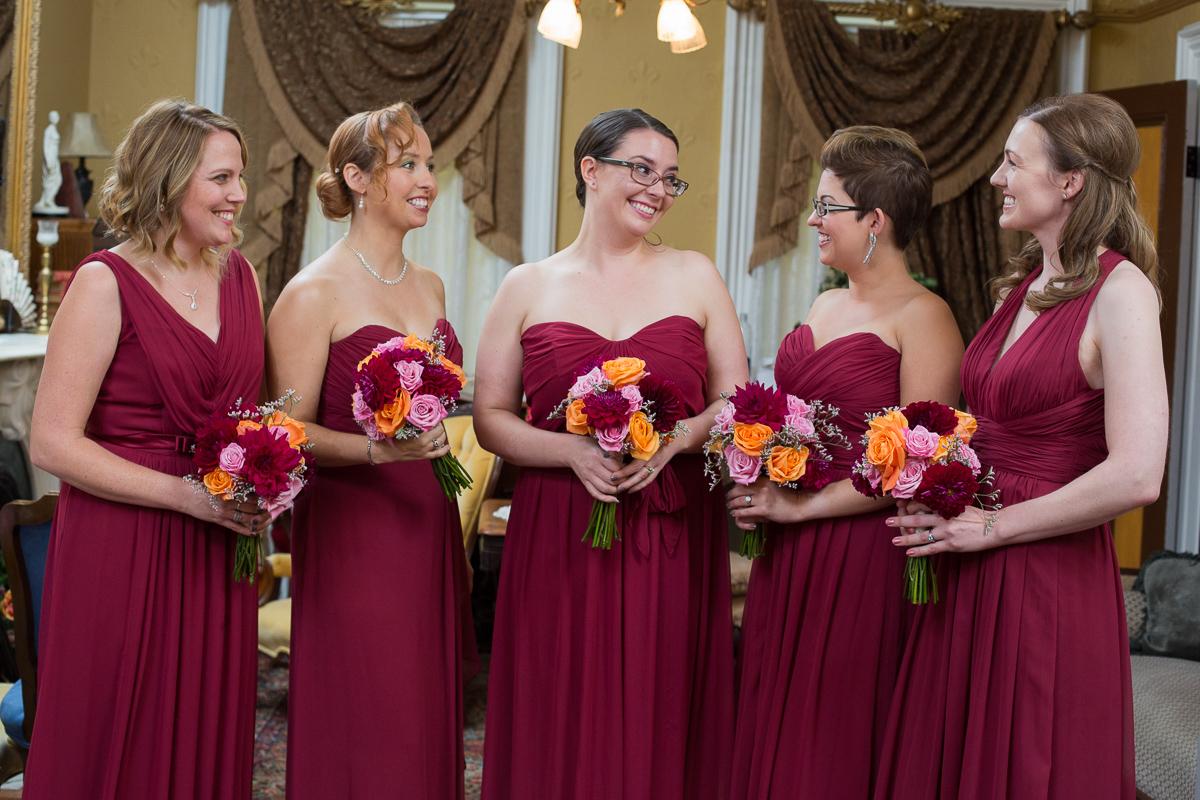 sacramento-wells-fargo-pavillion-wedding-ceremony-reception-lixxim-photography-18.jpg