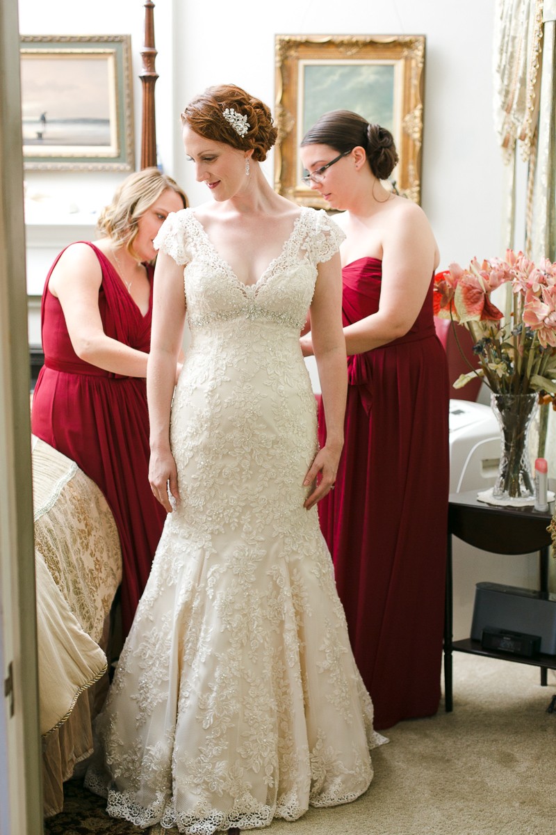 sacramento-wells-fargo-pavillion-wedding-ceremony-reception-lixxim-photography-19.jpg