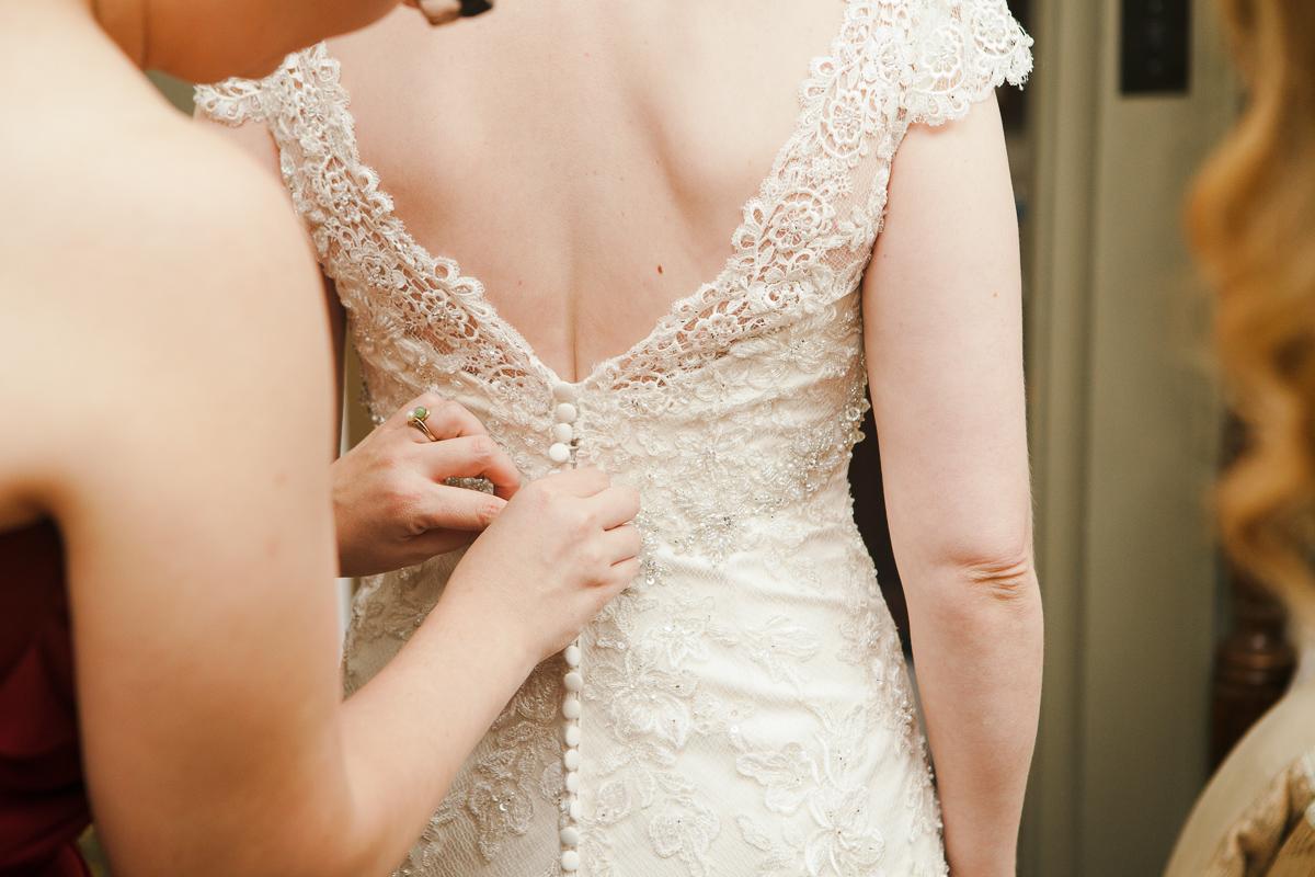 sacramento-wells-fargo-pavillion-wedding-ceremony-reception-lixxim-photography-20.jpg