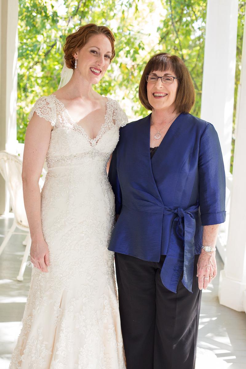 sacramento-wells-fargo-pavillion-wedding-ceremony-reception-lixxim-photography-22.jpg