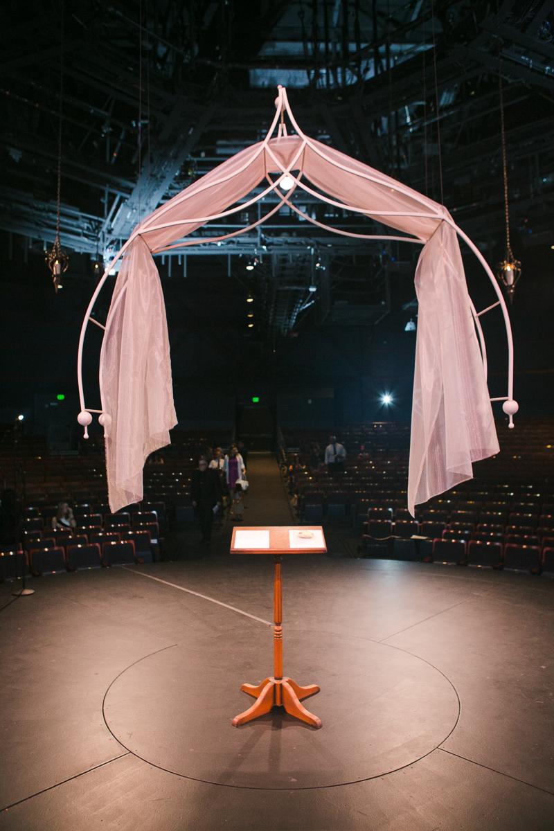 sacramento-wells-fargo-pavillion-wedding-ceremony-reception-lixxim-photography-24.jpg