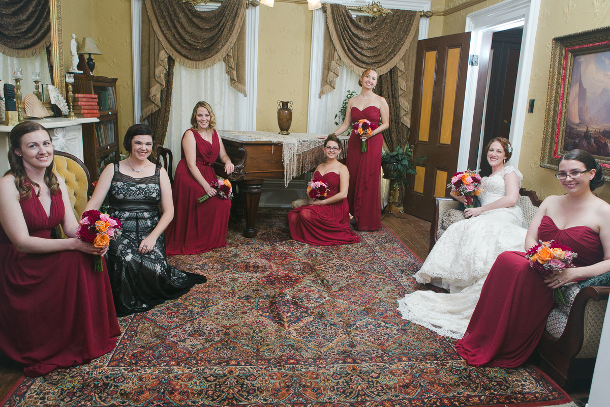 sacramento-wells-fargo-pavillion-wedding-ceremony-reception-lixxim-photography-23.jpg