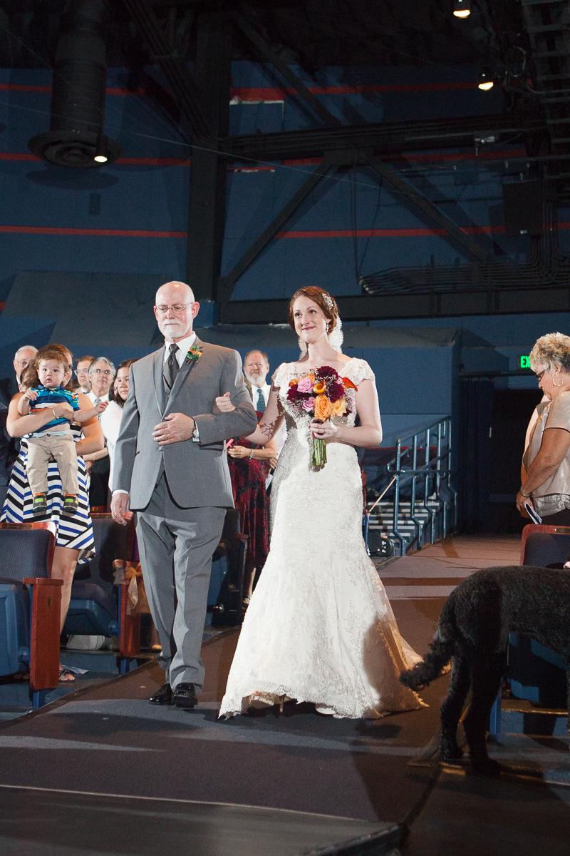 sacramento-wells-fargo-pavillion-wedding-ceremony-reception-lixxim-photography-26.jpg