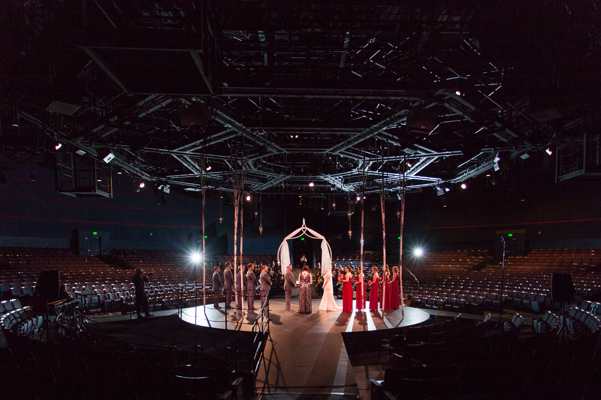 sacramento-wells-fargo-pavillion-wedding-ceremony-reception-lixxim-photography-27.jpg