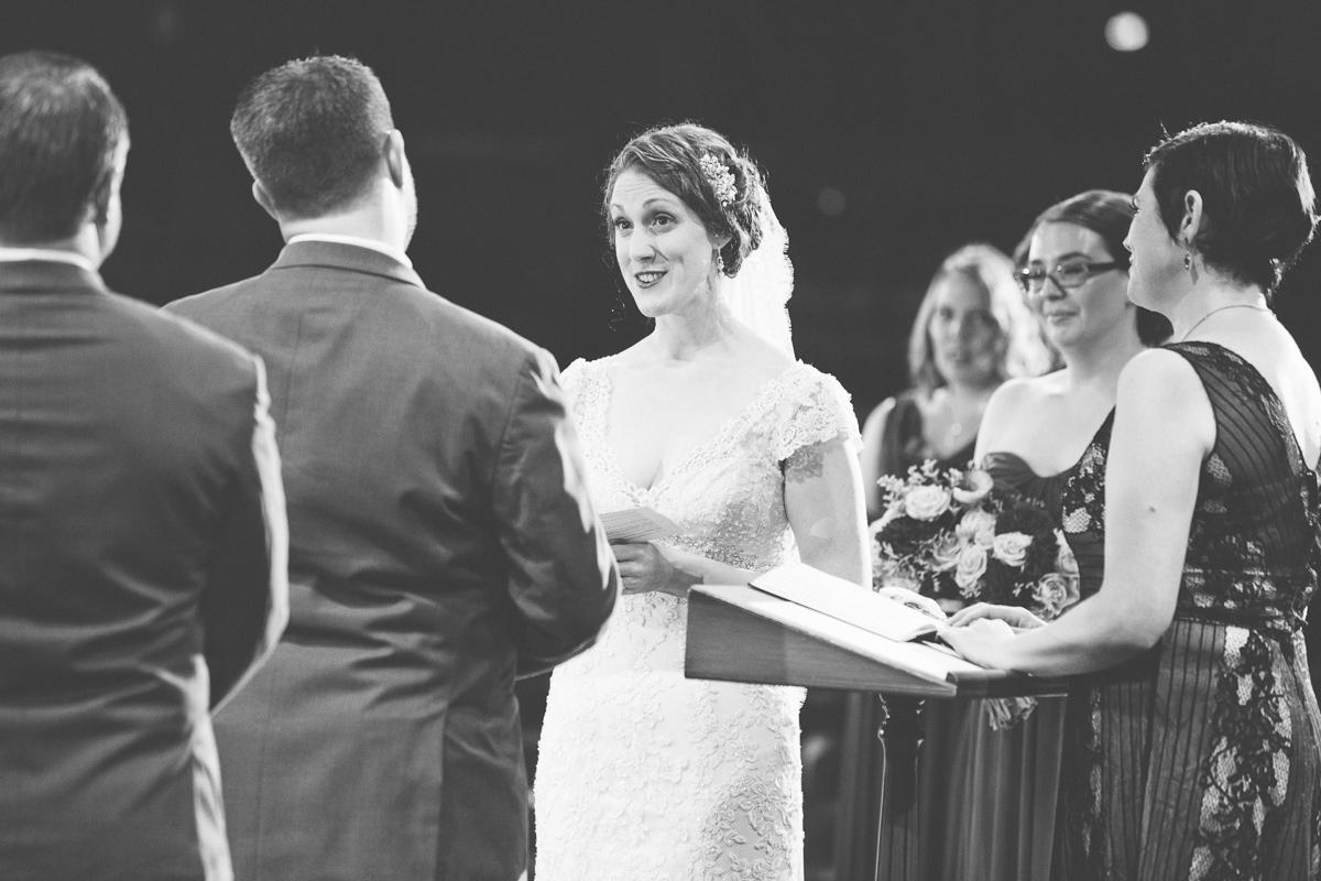 sacramento-wells-fargo-pavillion-wedding-ceremony-reception-lixxim-photography-29.jpg