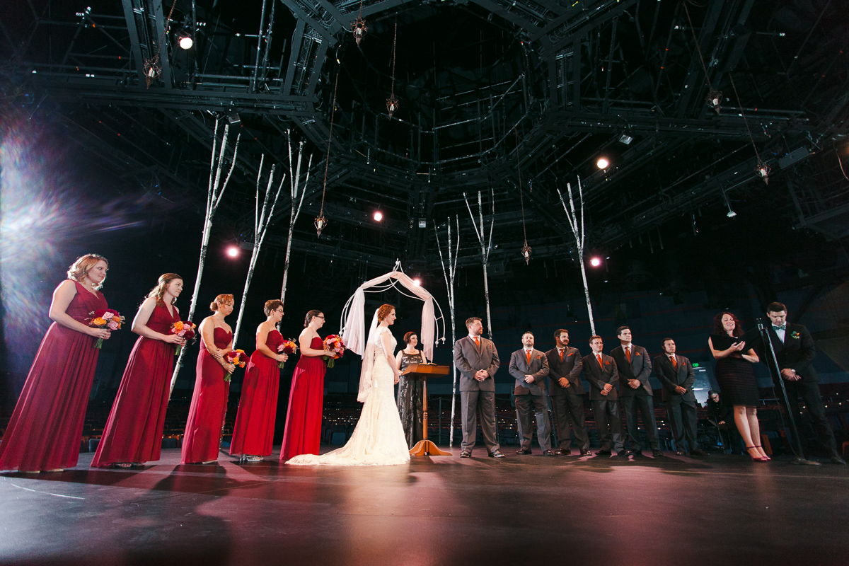 sacramento-wells-fargo-pavillion-wedding-ceremony-reception-lixxim-photography-28.jpg