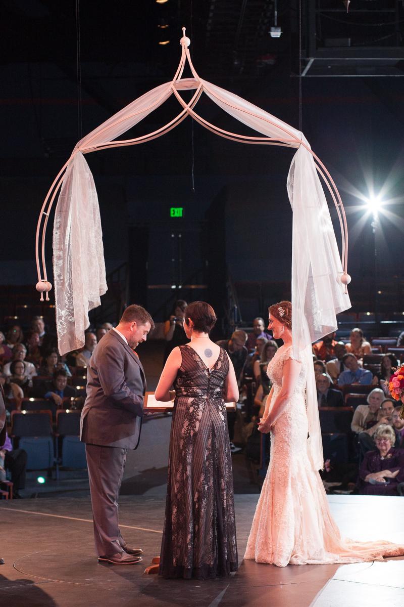 sacramento-wells-fargo-pavillion-wedding-ceremony-reception-lixxim-photography-30.jpg