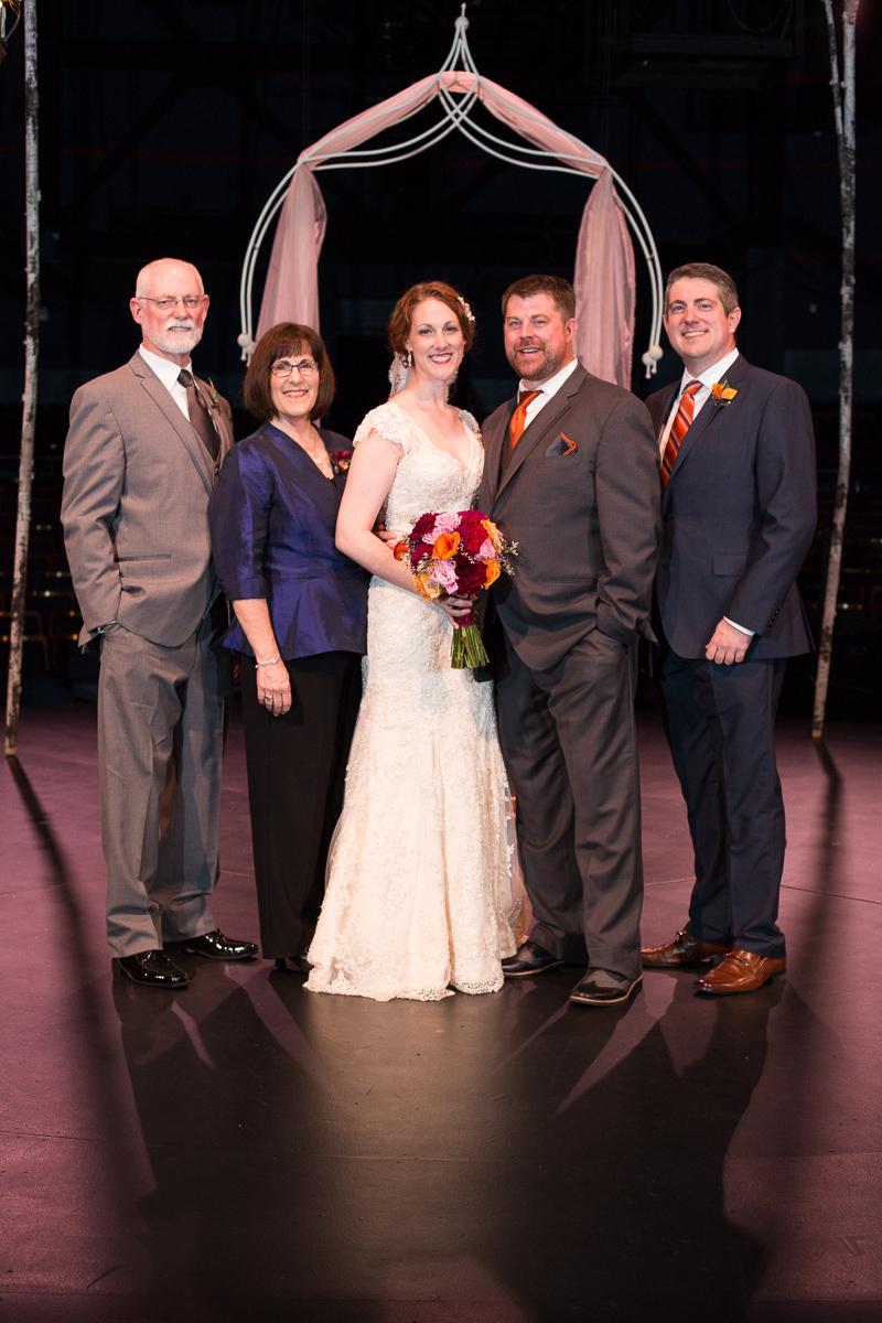 sacramento-wells-fargo-pavillion-wedding-ceremony-reception-lixxim-photography-35.jpg