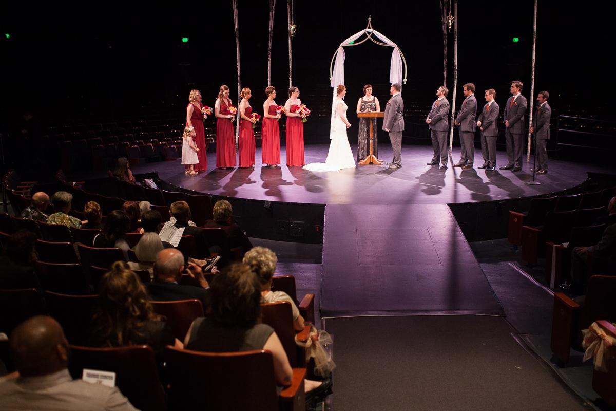 sacramento-wells-fargo-pavillion-wedding-ceremony-reception-lixxim-photography-34.jpg