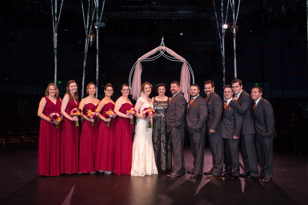 sacramento-wells-fargo-pavillion-wedding-ceremony-reception-lixxim-photography-36.jpg