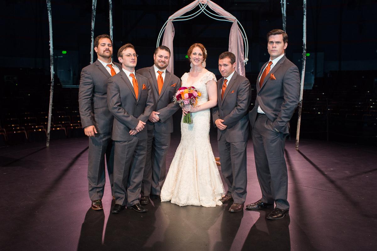 sacramento-wells-fargo-pavillion-wedding-ceremony-reception-lixxim-photography-38.jpg