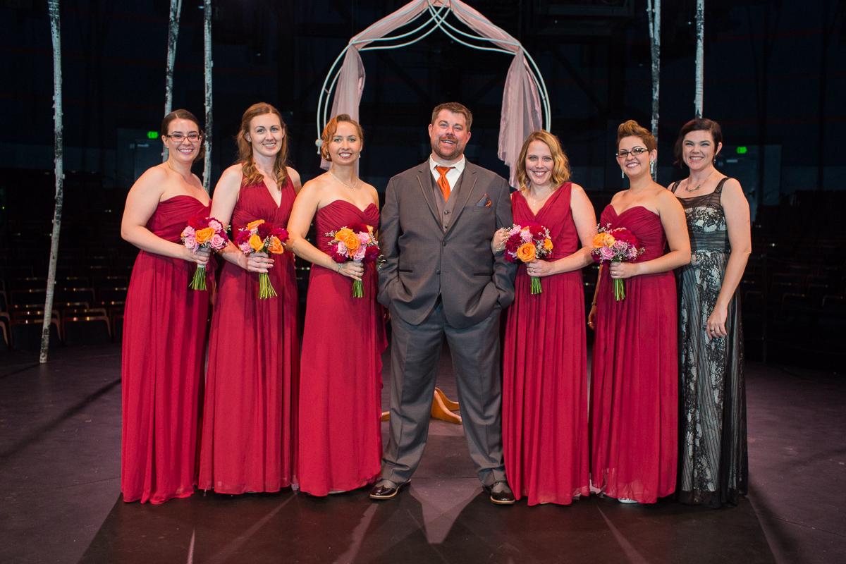sacramento-wells-fargo-pavillion-wedding-ceremony-reception-lixxim-photography-39.jpg