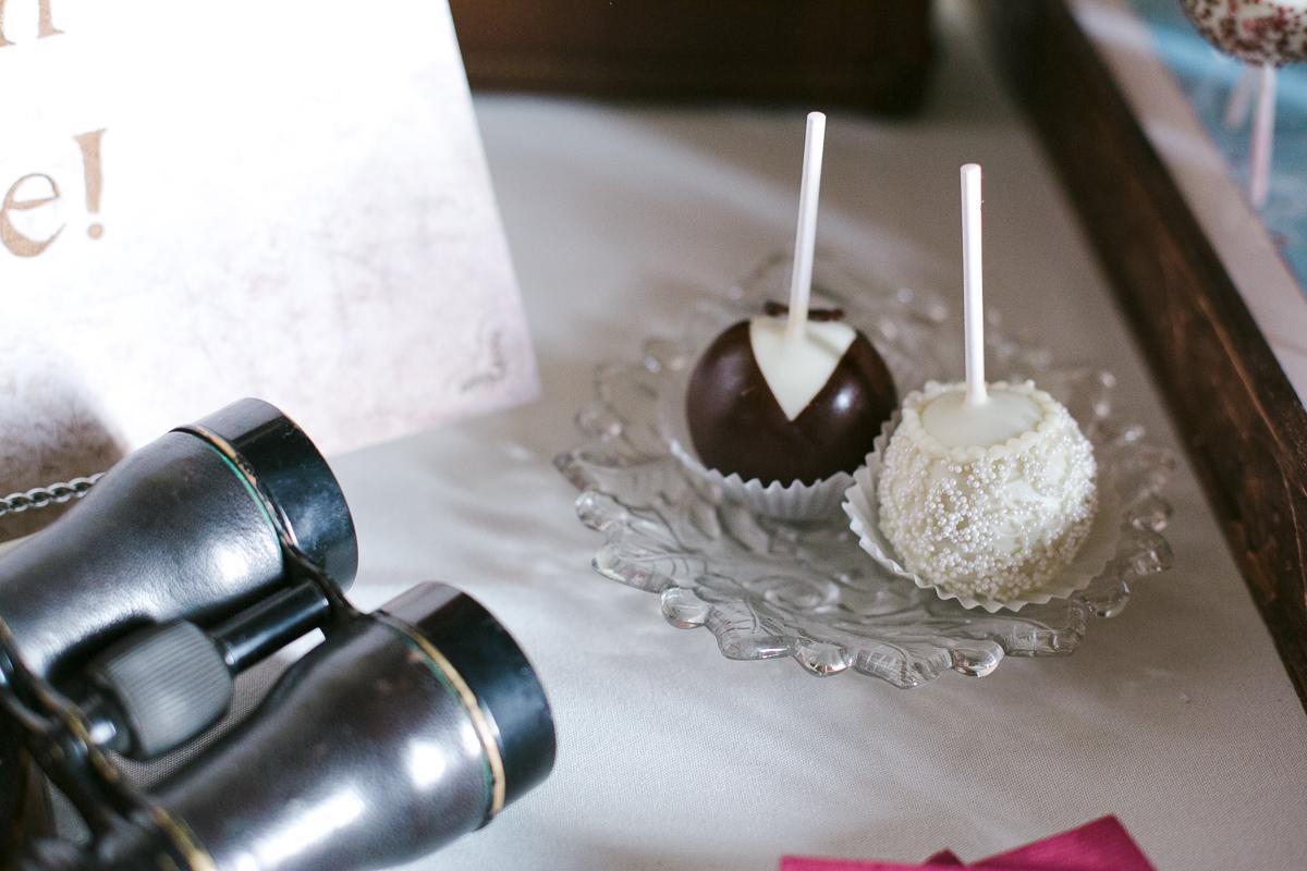 sacramento-wells-fargo-pavillion-wedding-ceremony-reception-lixxim-photography-42.jpg