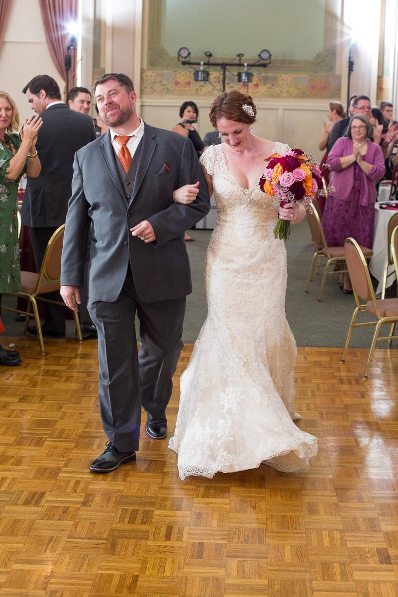 sacramento-wells-fargo-pavillion-wedding-ceremony-reception-lixxim-photography-41.jpg