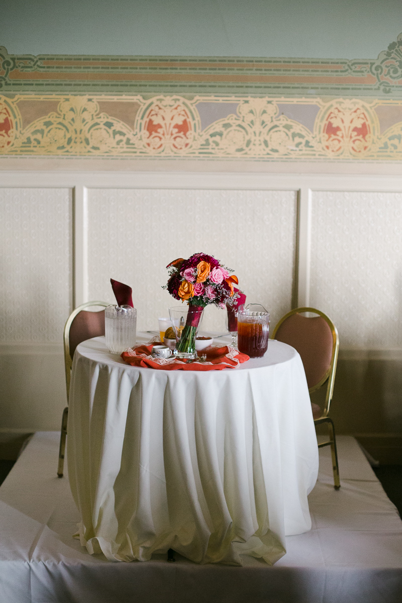 sacramento-wells-fargo-pavillion-wedding-ceremony-reception-lixxim-photography-43.jpg