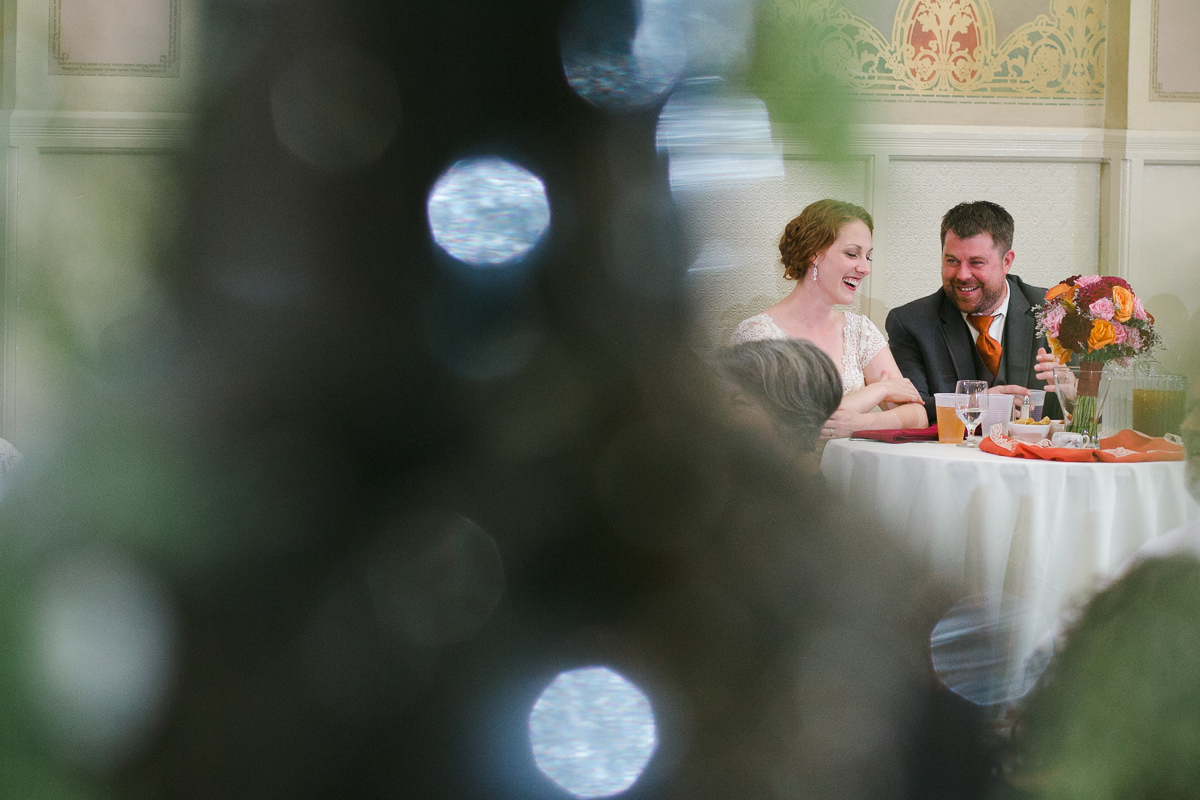 sacramento-wells-fargo-pavillion-wedding-ceremony-reception-lixxim-photography-48.jpg