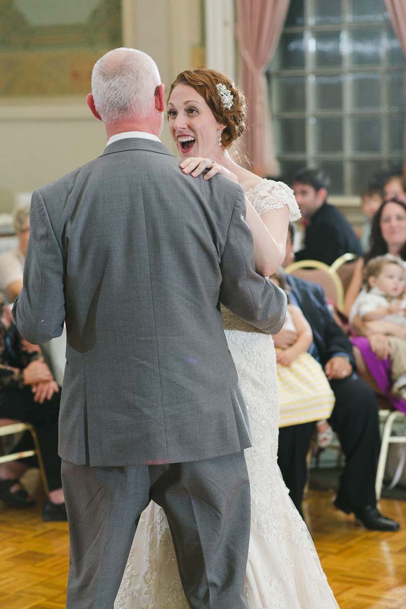sacramento-wells-fargo-pavillion-wedding-ceremony-reception-lixxim-photography-50.jpg