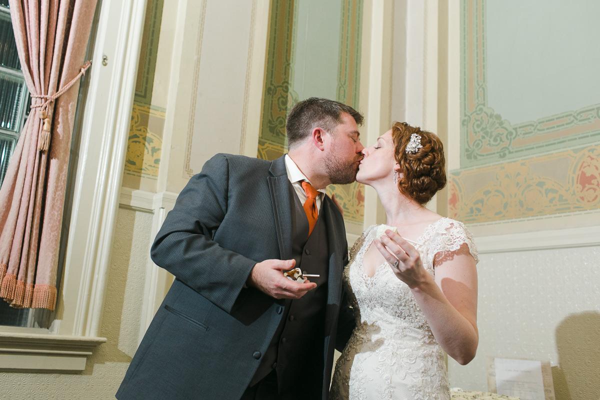sacramento-wells-fargo-pavillion-wedding-ceremony-reception-lixxim-photography-51.jpg