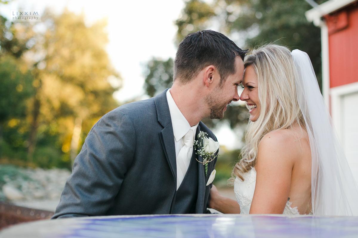 wedding-photographer-in-sacramento-ca