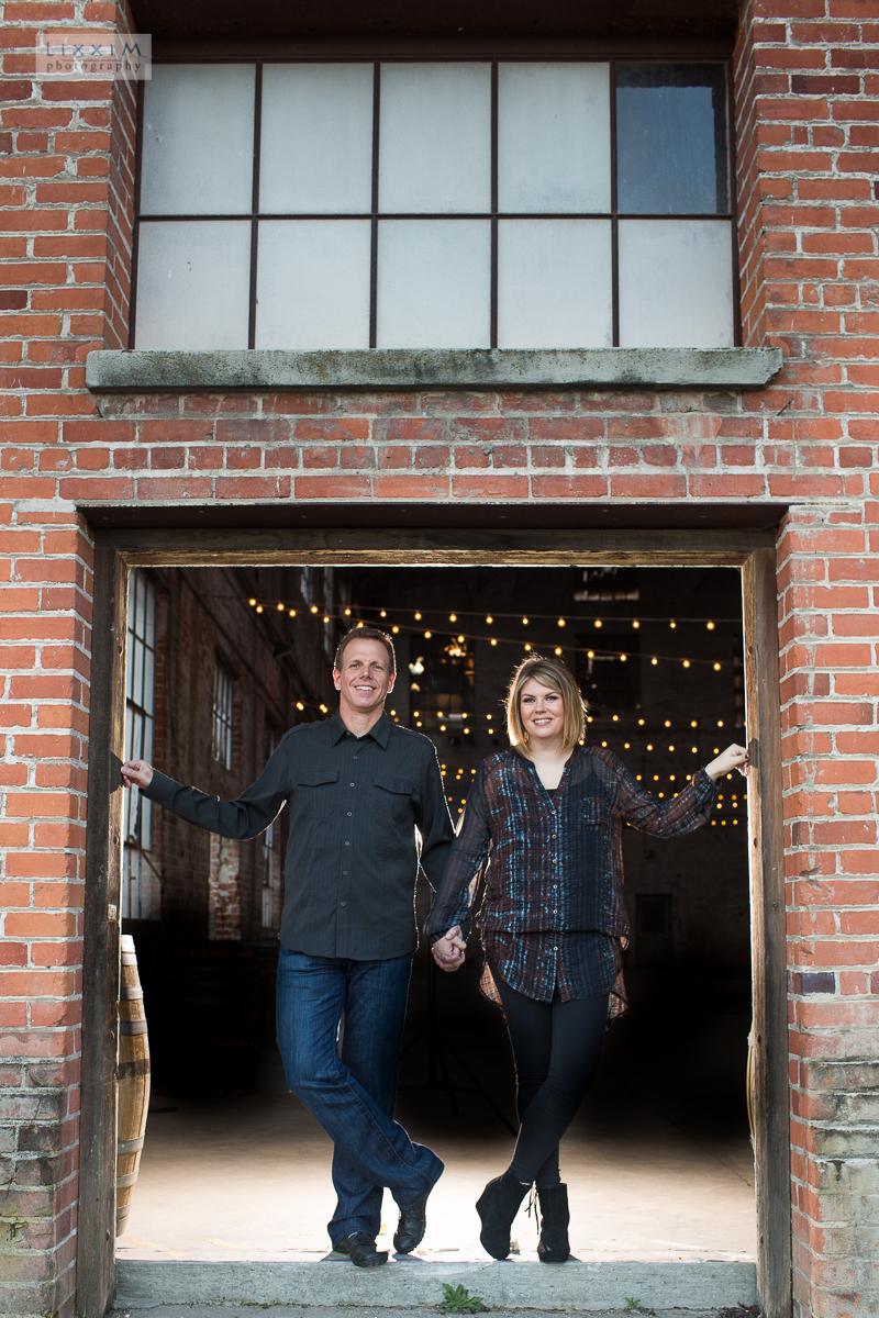 old-sugar-mill-engagement-photos-lixxim-.jpg