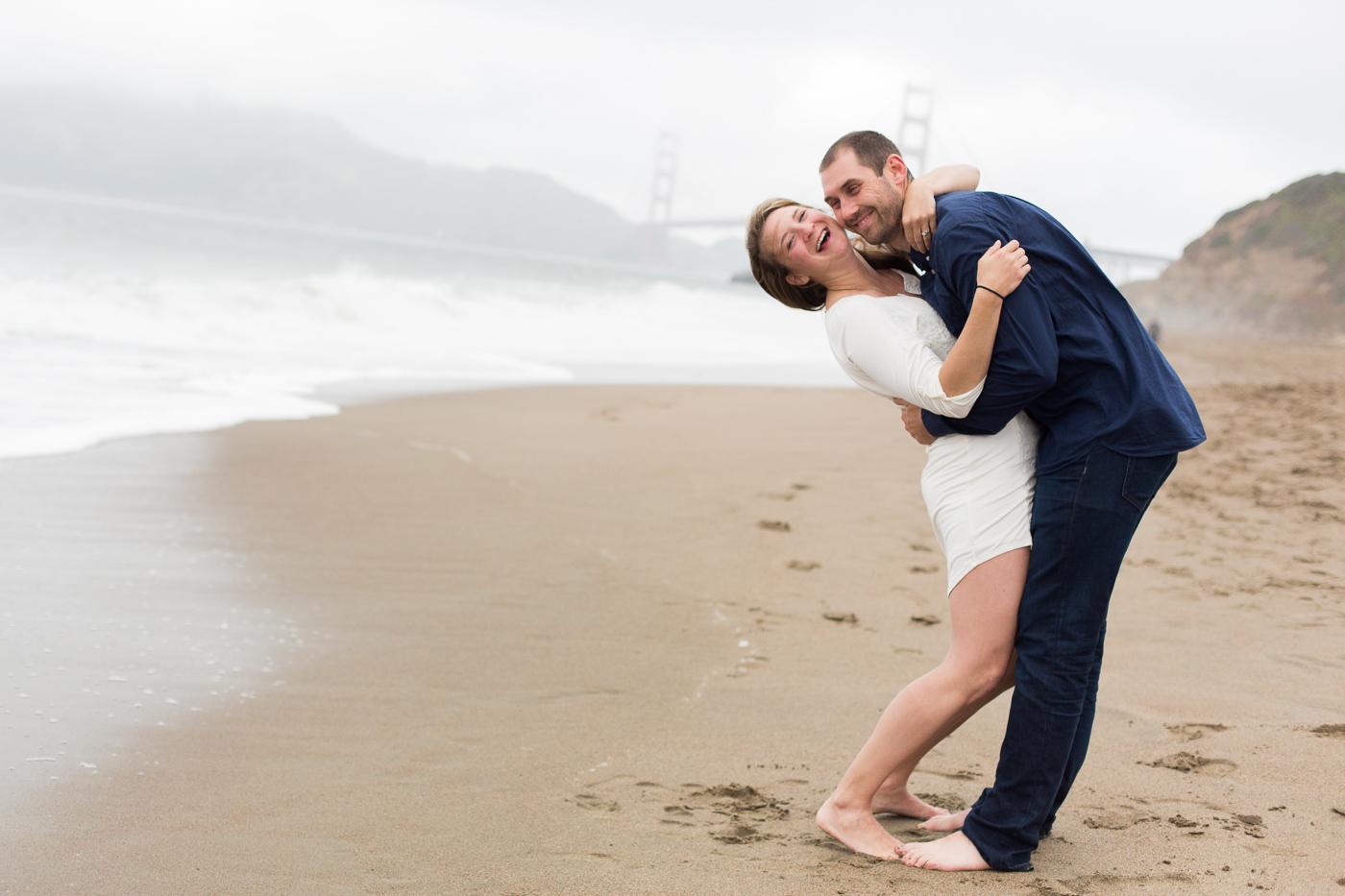 Baker-beach-san-francisco-california-engagement-session-2.jpg