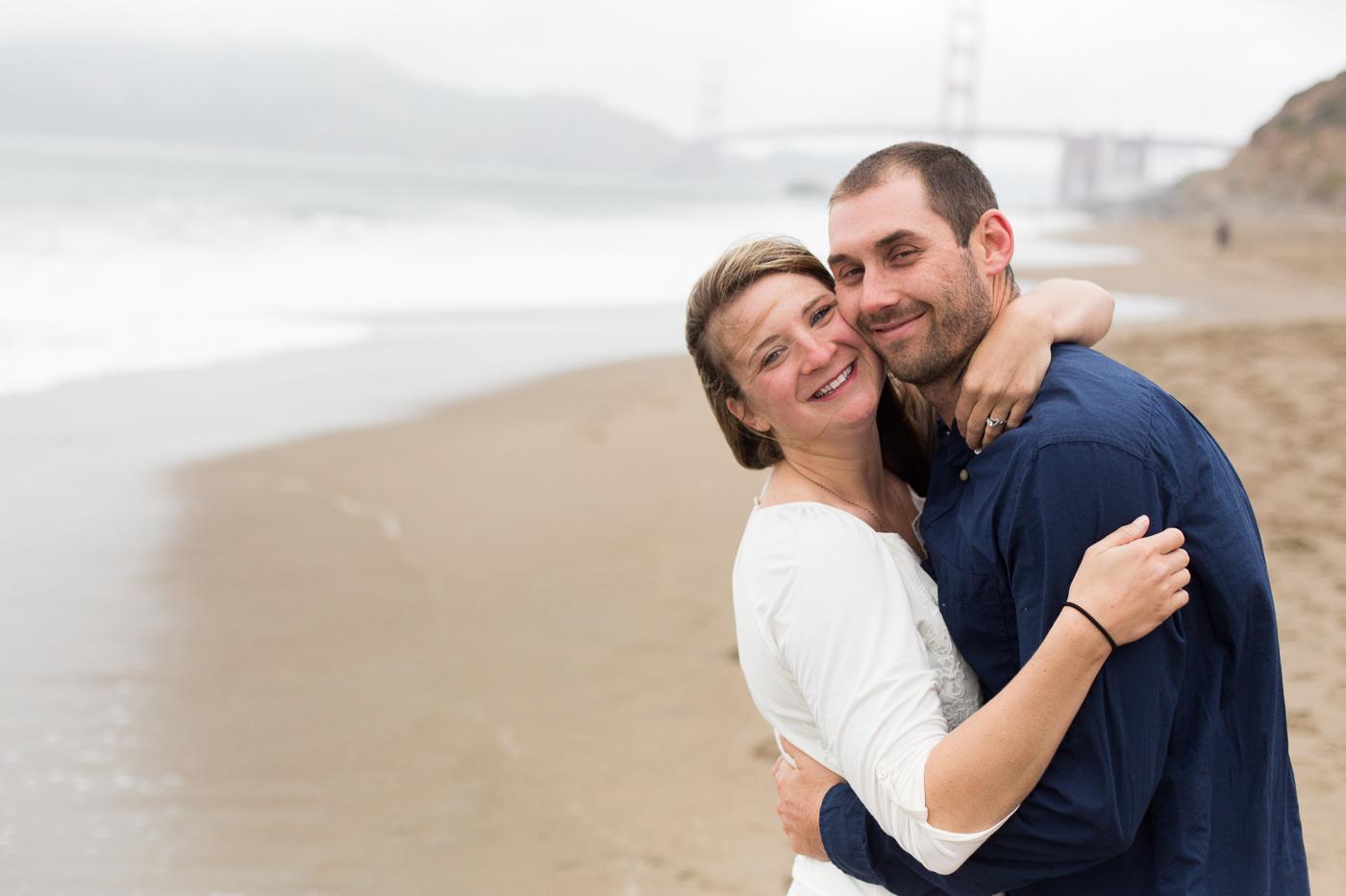 Baker-beach-san-francisco-california-engagement-session-1.jpg