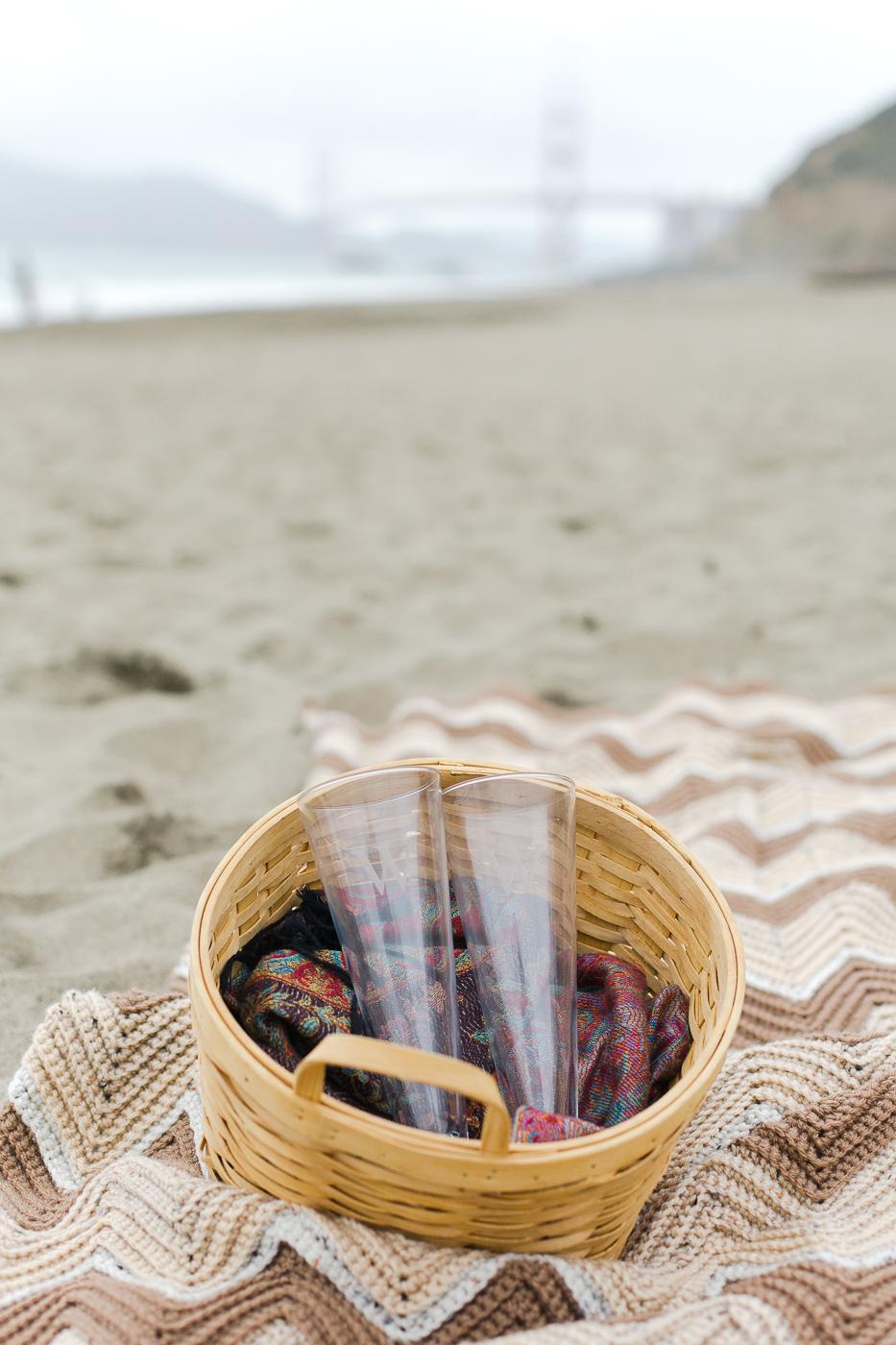 Baker-beach-san-francisco-california-engagement-session-5.jpg