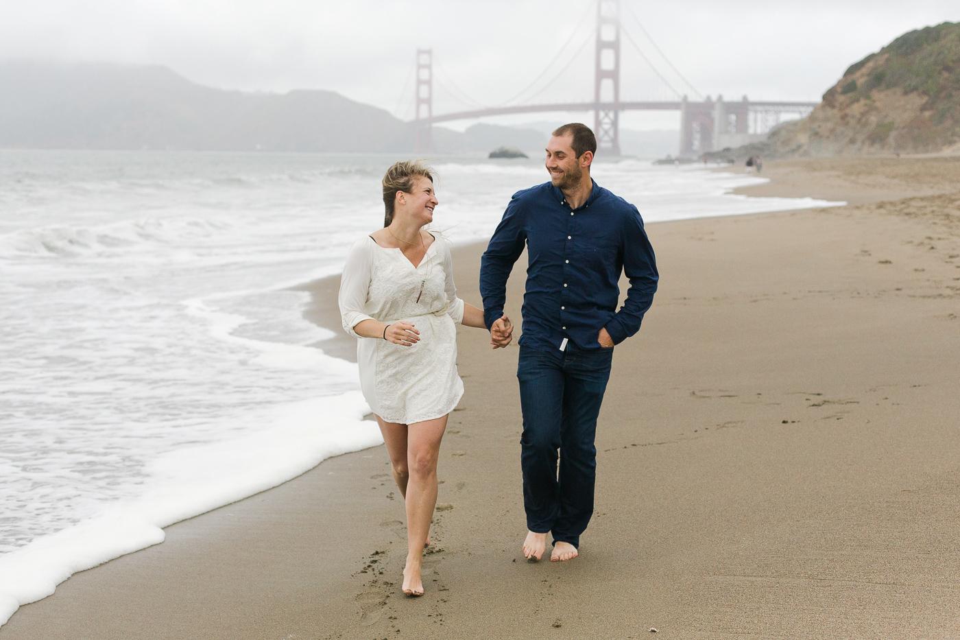 Baker-beach-san-francisco-california-engagement-session-4.jpg