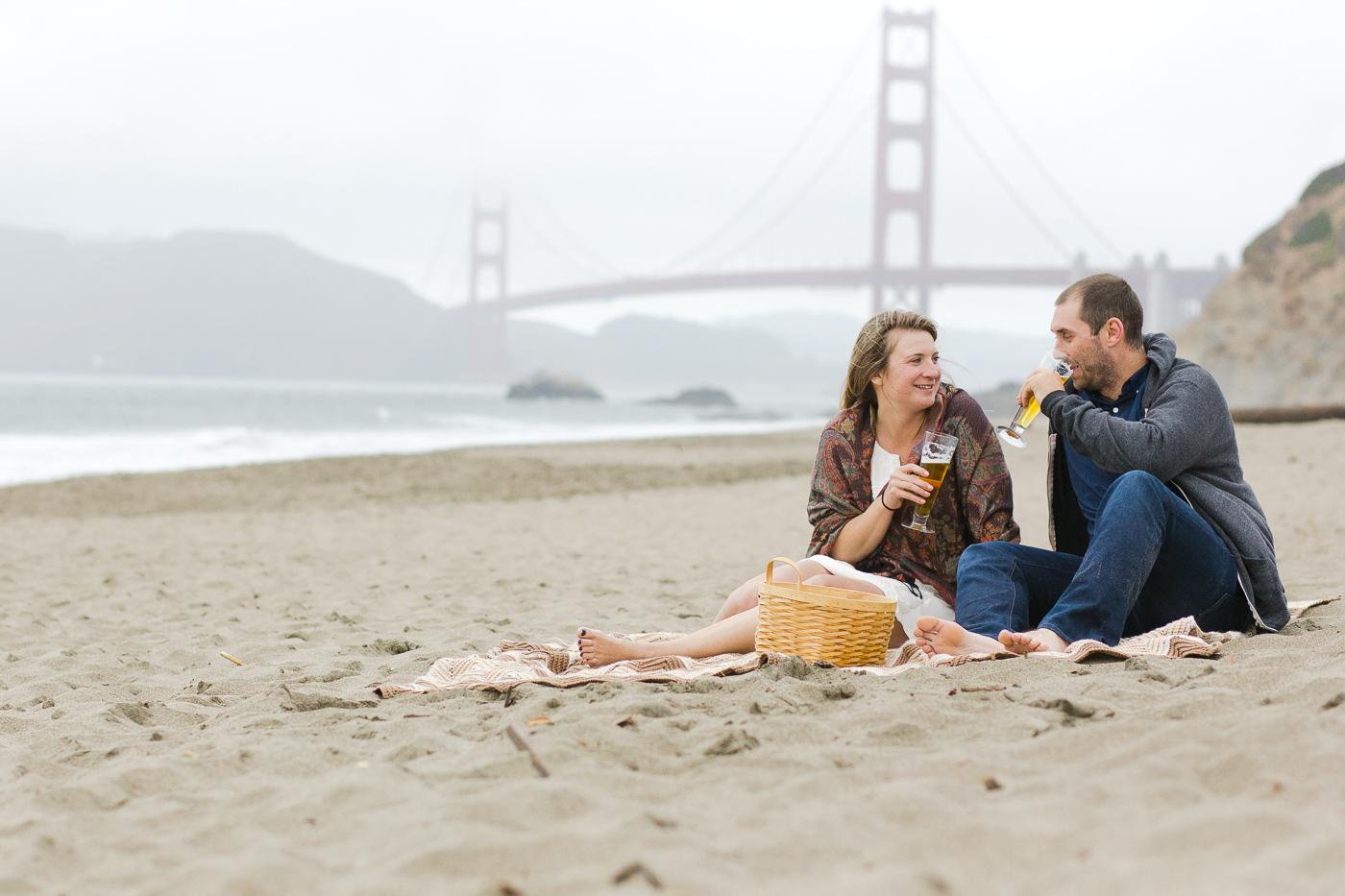 Baker-beach-san-francisco-california-engagement-session-8.jpg