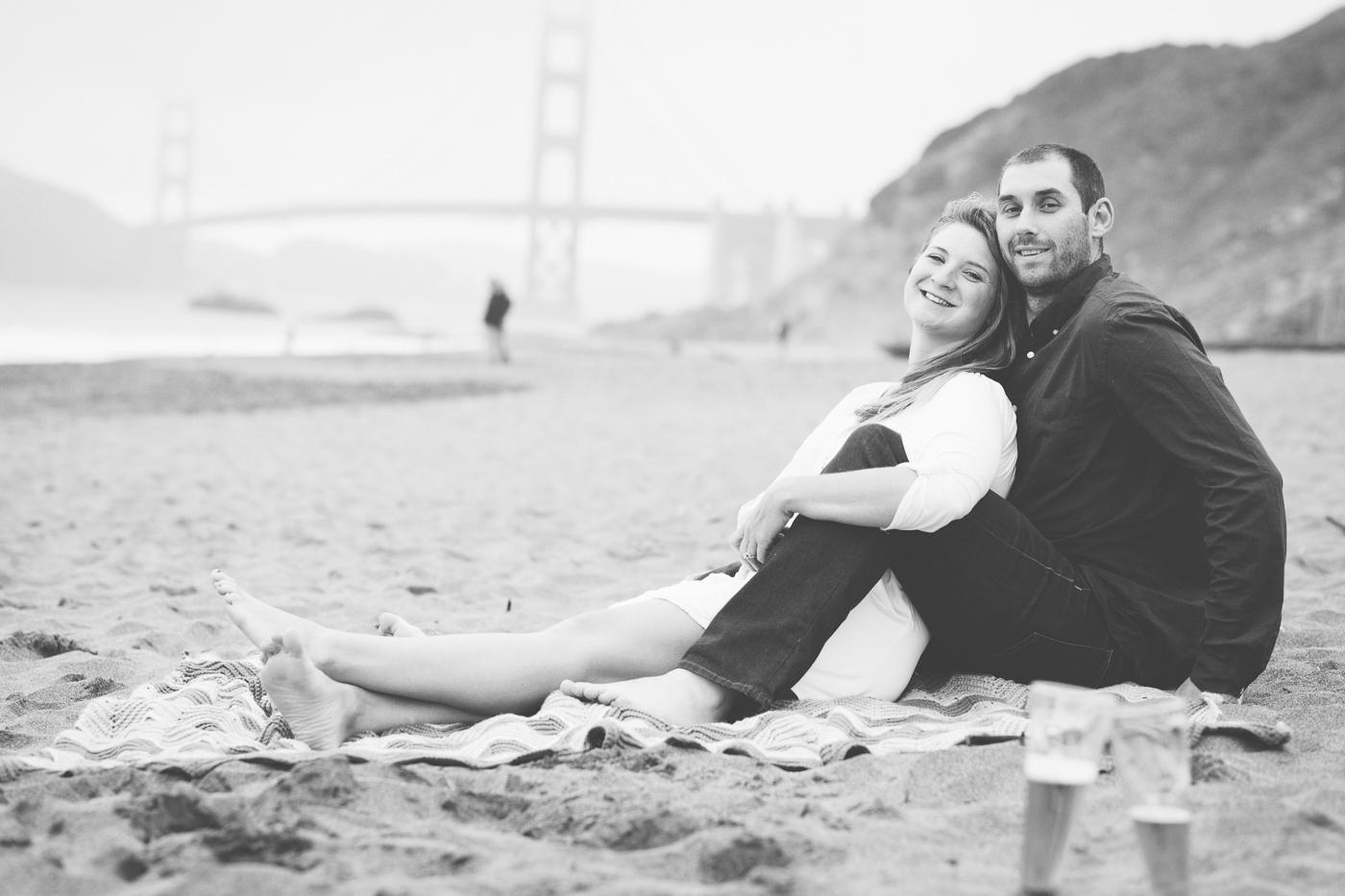 Baker-beach-san-francisco-california-engagement-session-11.jpg