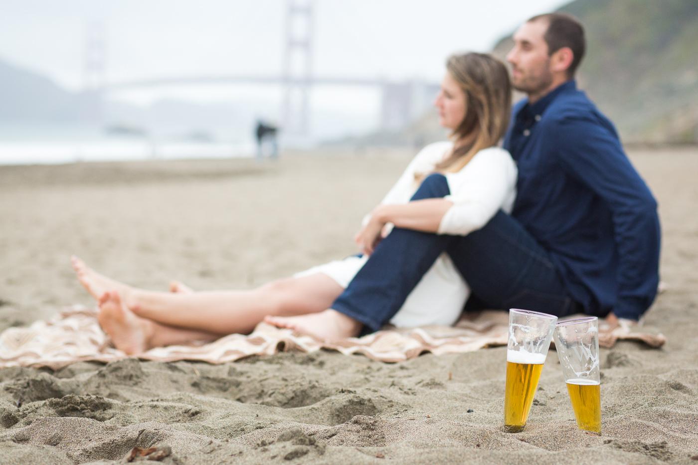Baker-beach-san-francisco-california-engagement-session-10.jpg