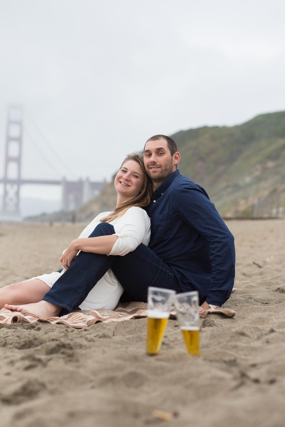 Baker-beach-san-francisco-california-engagement-session-12.jpg