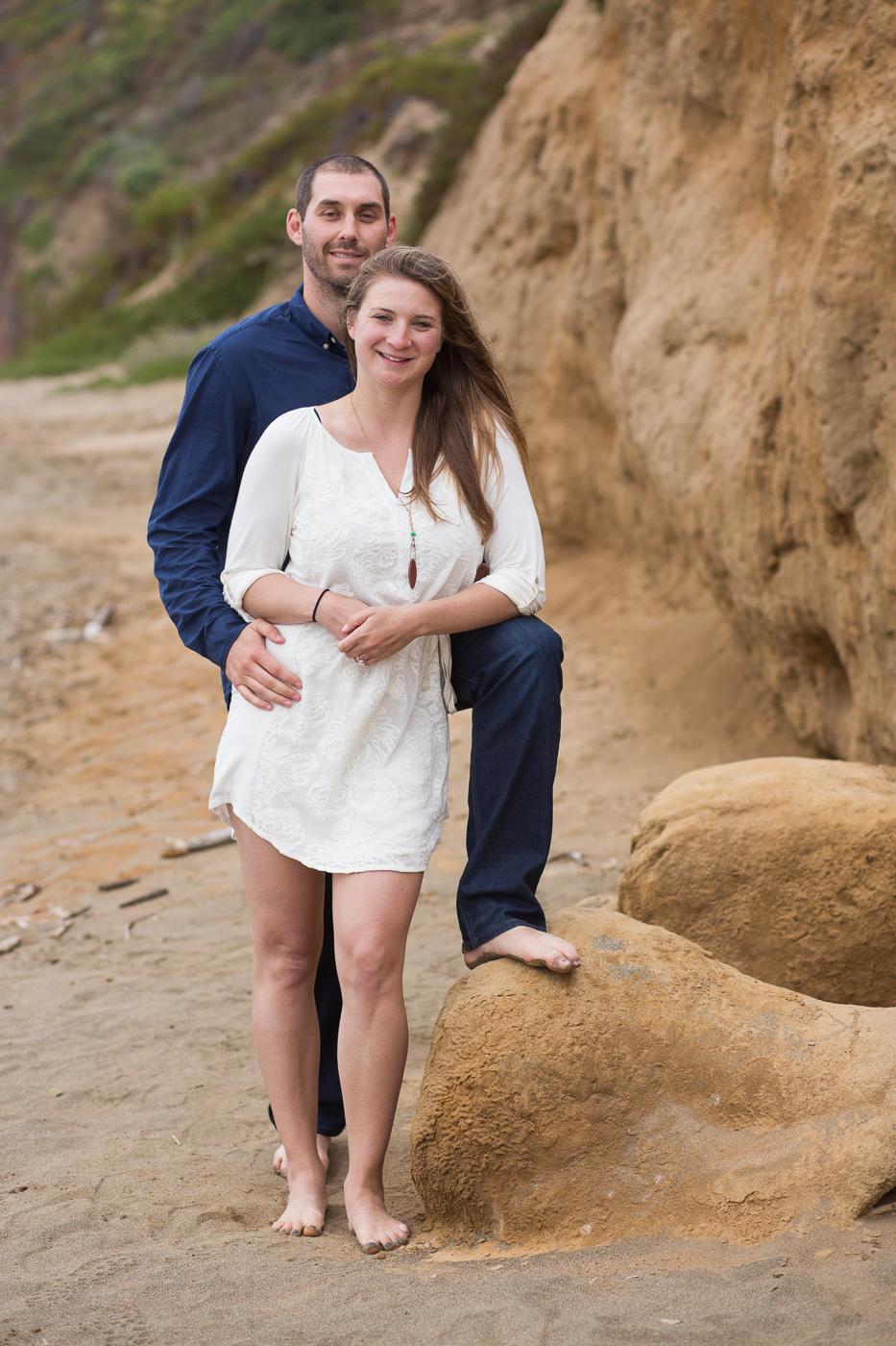 Baker-beach-san-francisco-california-engagement-session-16.jpg