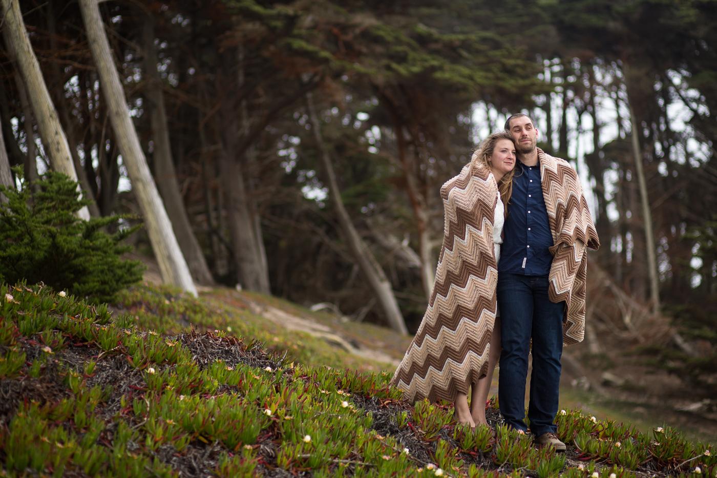 Baker-beach-san-francisco-california-engagement-session-17.jpg