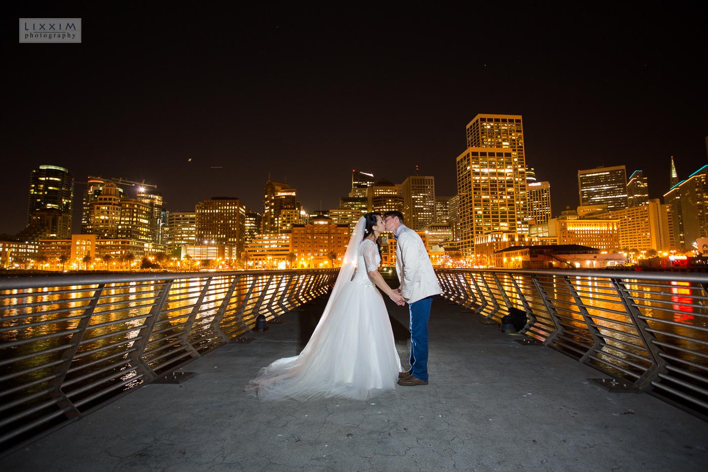 night-wedding-photography-san-francisco-sacramento-lixxim