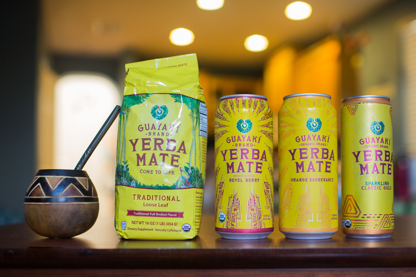 guayaki-yerba-mate-cans-loose-leaf-tea-mmm