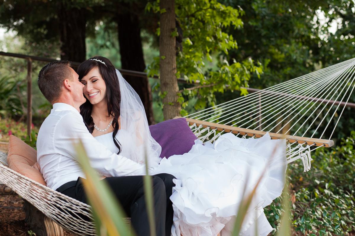gold-hill-gardens-newcastle-wedding-photography