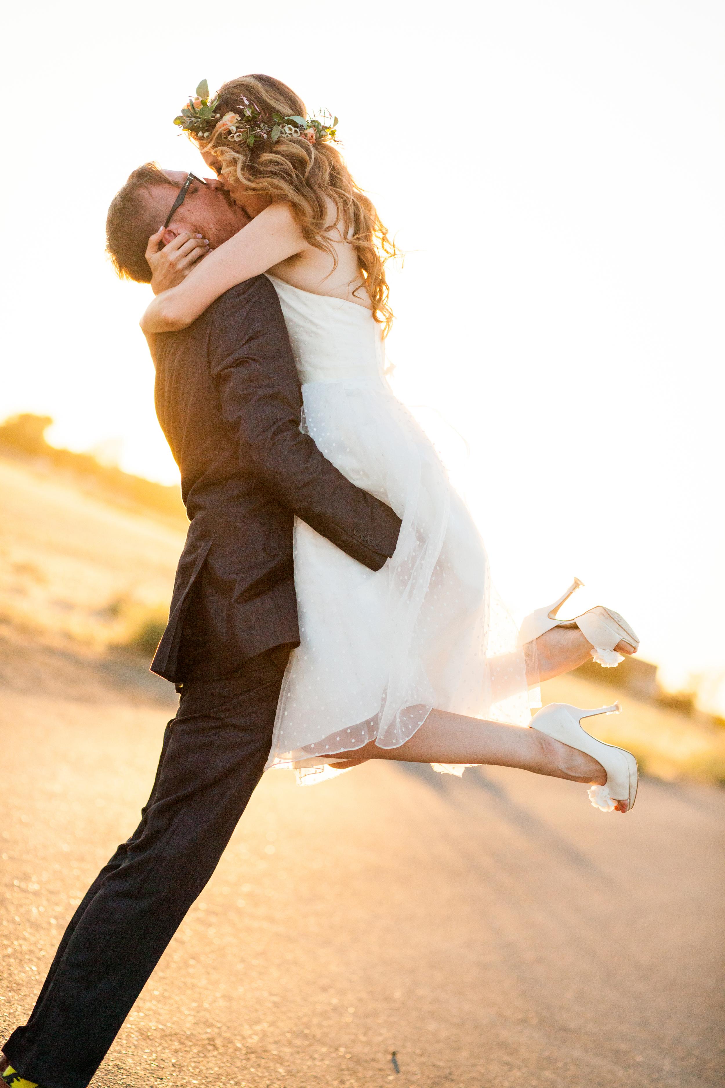 wedding-photographer-sacramento