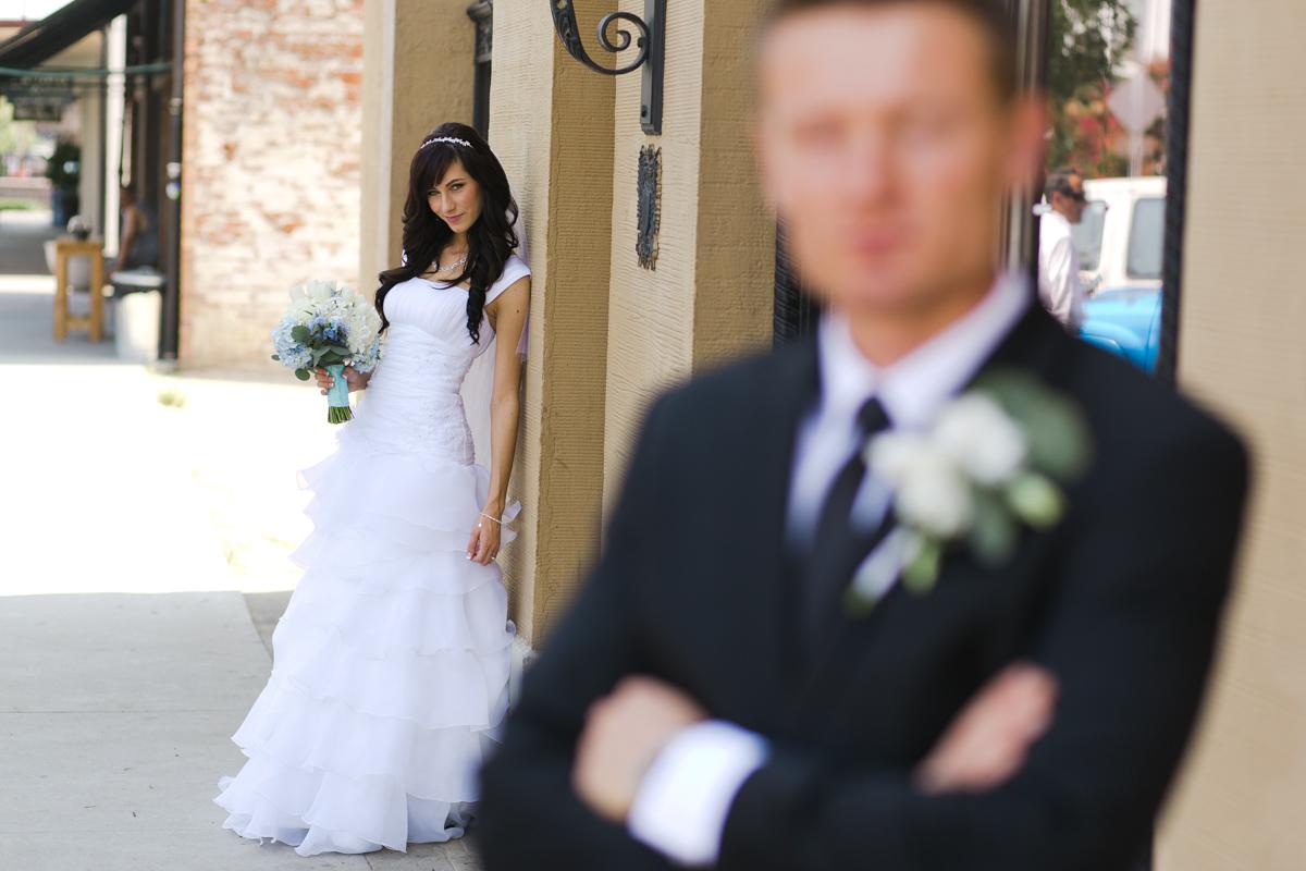 newcastle-gold-hills-gardens-wedding-photographer-8.jpg