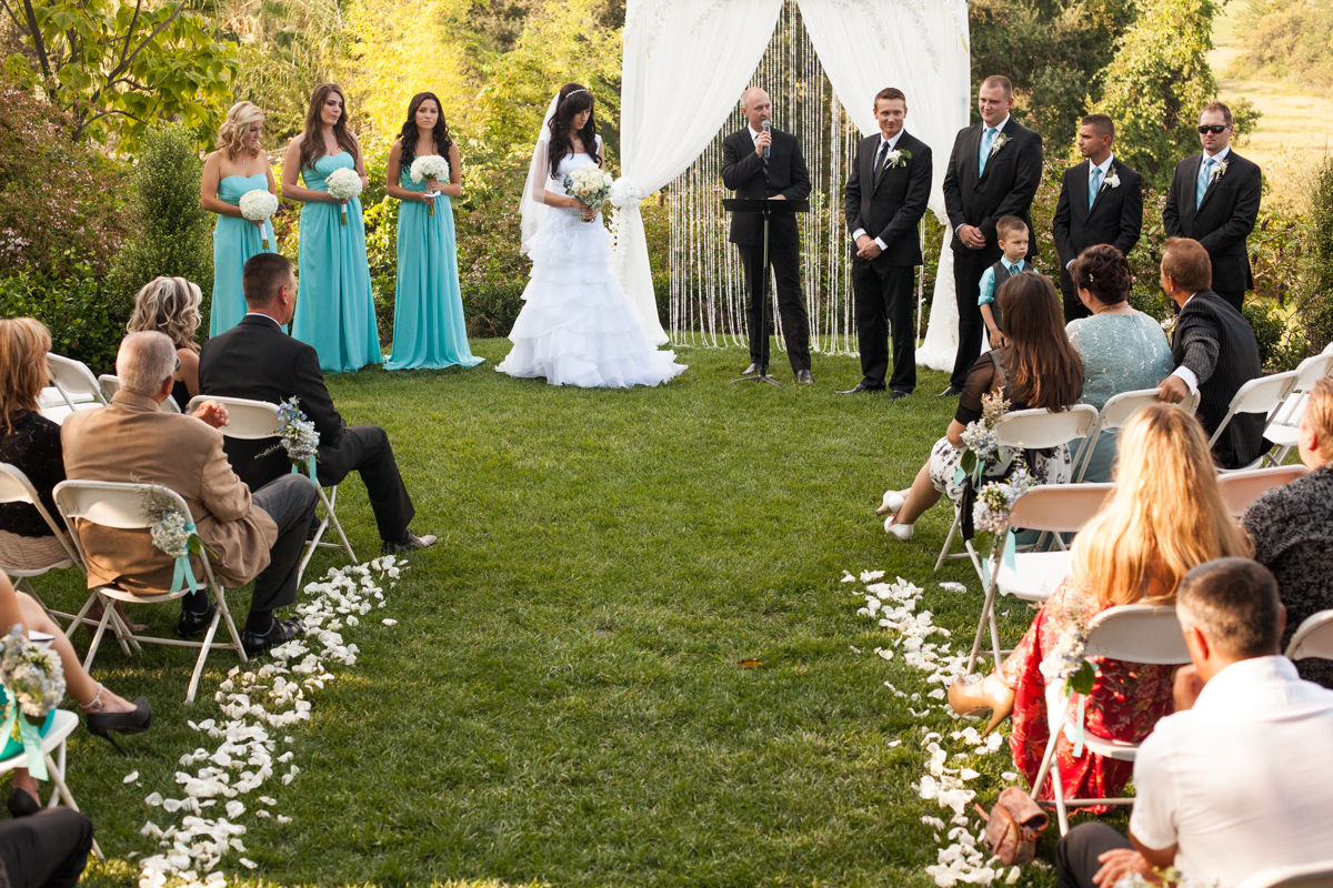 newcastle-gold-hills-gardens-wedding-photographer-25.jpg