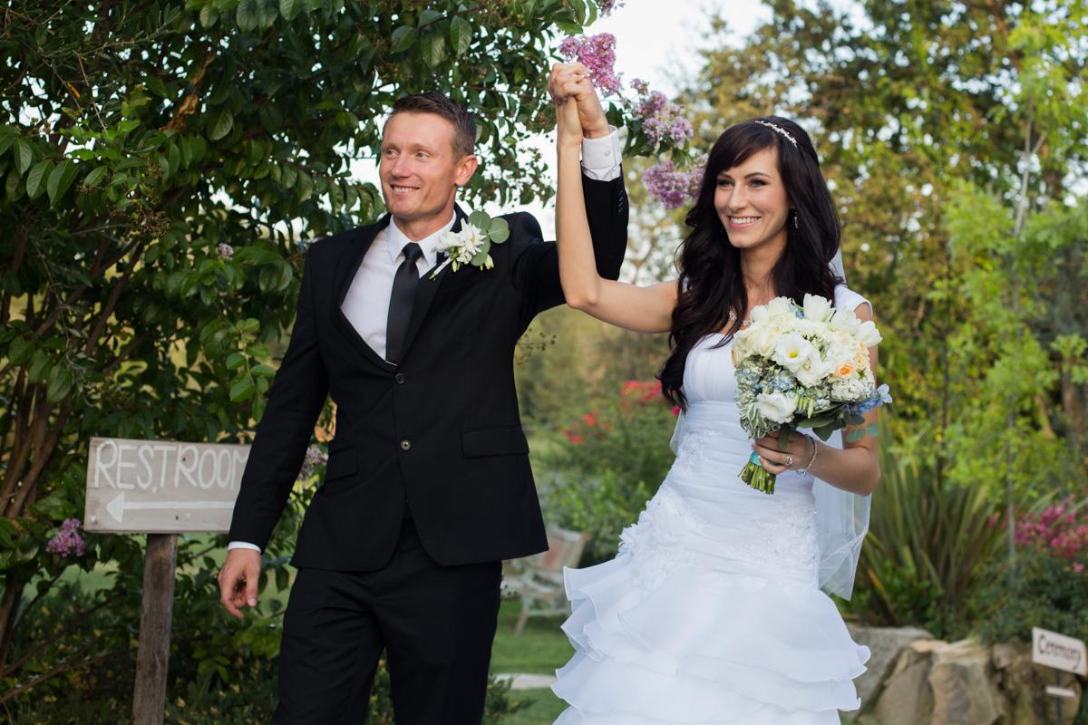 newcastle-gold-hills-gardens-wedding-photographer-28.jpg