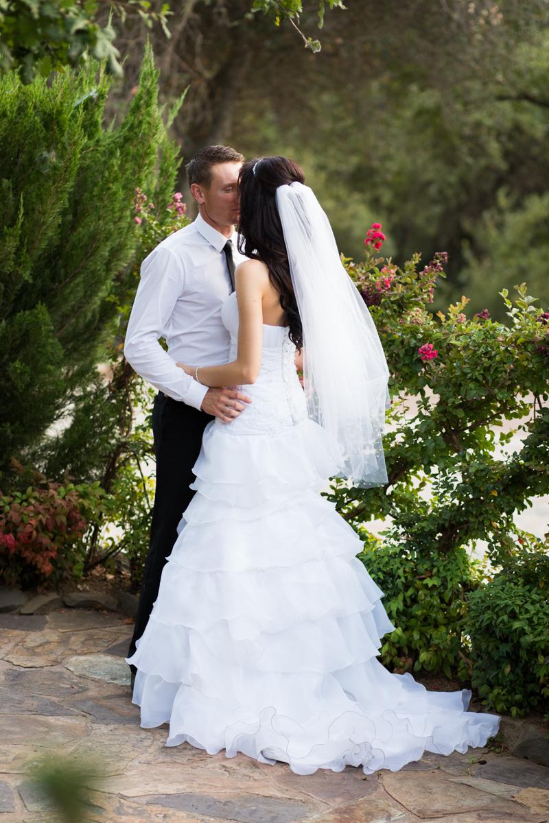 newcastle-gold-hills-gardens-wedding-photographer-30.jpg