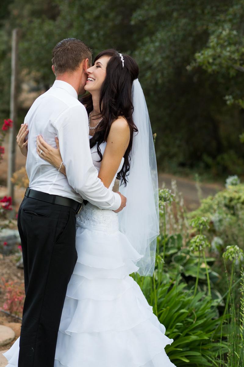 newcastle-gold-hills-gardens-wedding-photographer-31.jpg